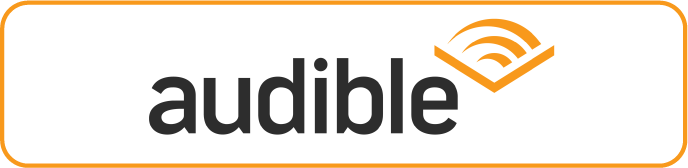 audible podcast